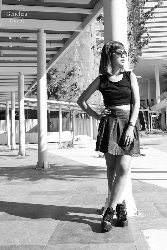 mutzii-black-and-white-fashion3