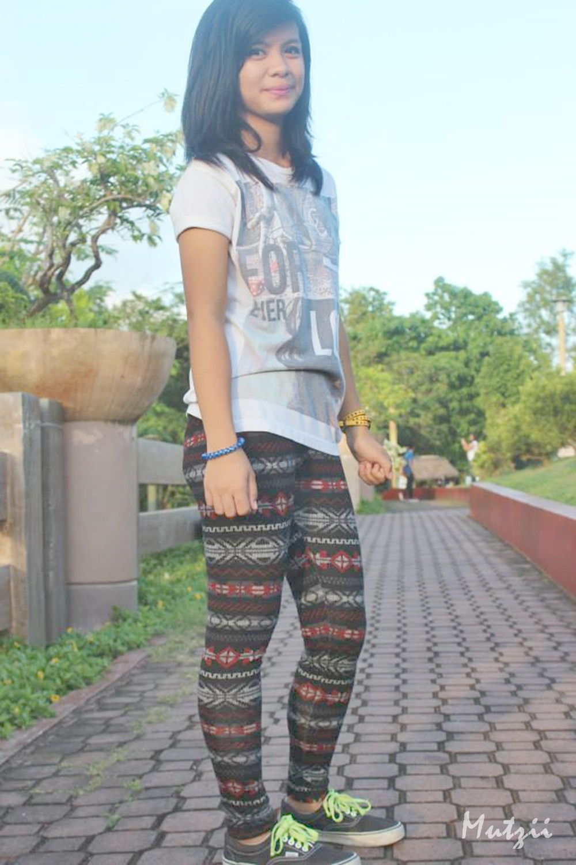 mutzii-sister-teeange-and-fashion3