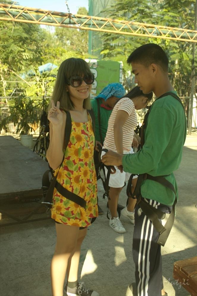 mini-adventure-cebu3