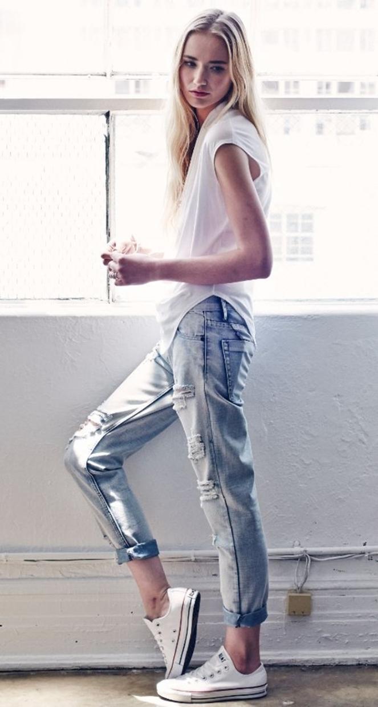 boyfie jeans2