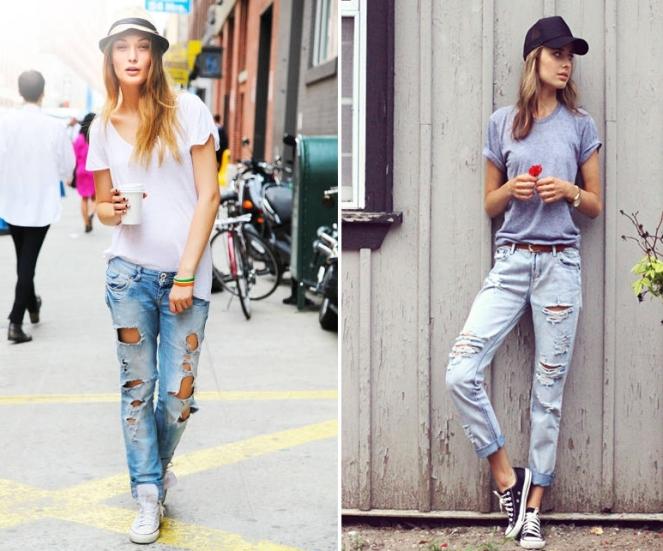boyfie jeans3