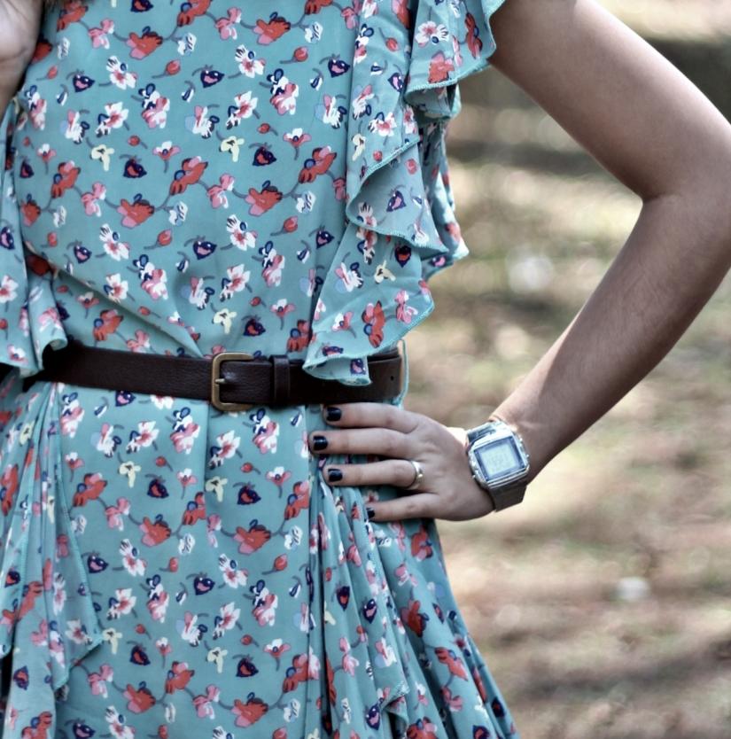 floral-dress3