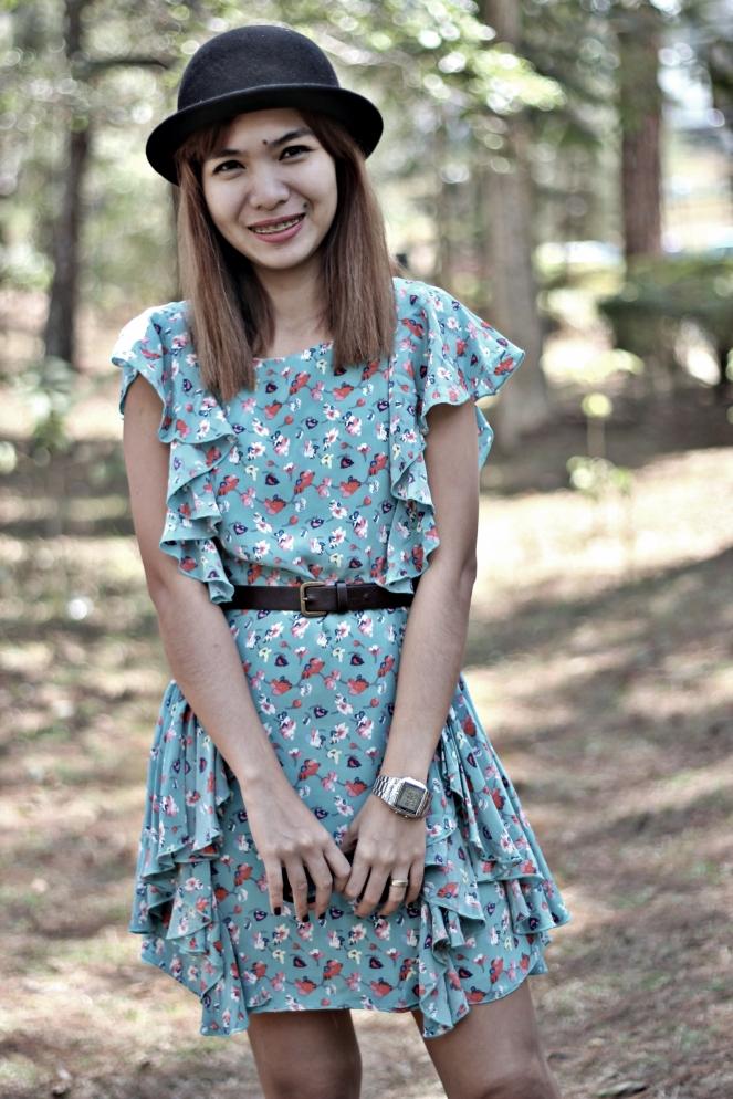 floral-dress4