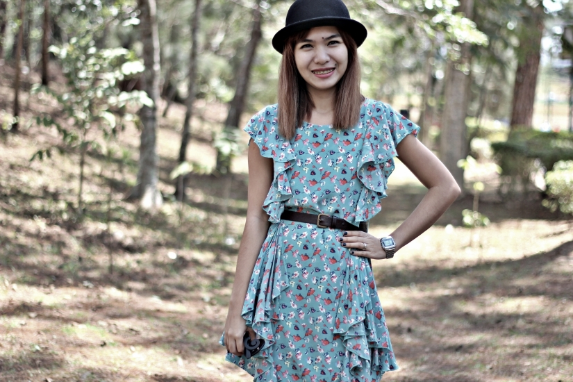 floral-dress6