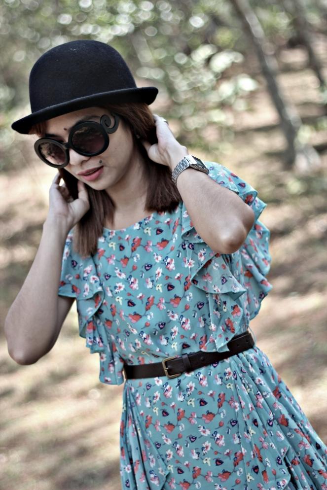 floral-dress7