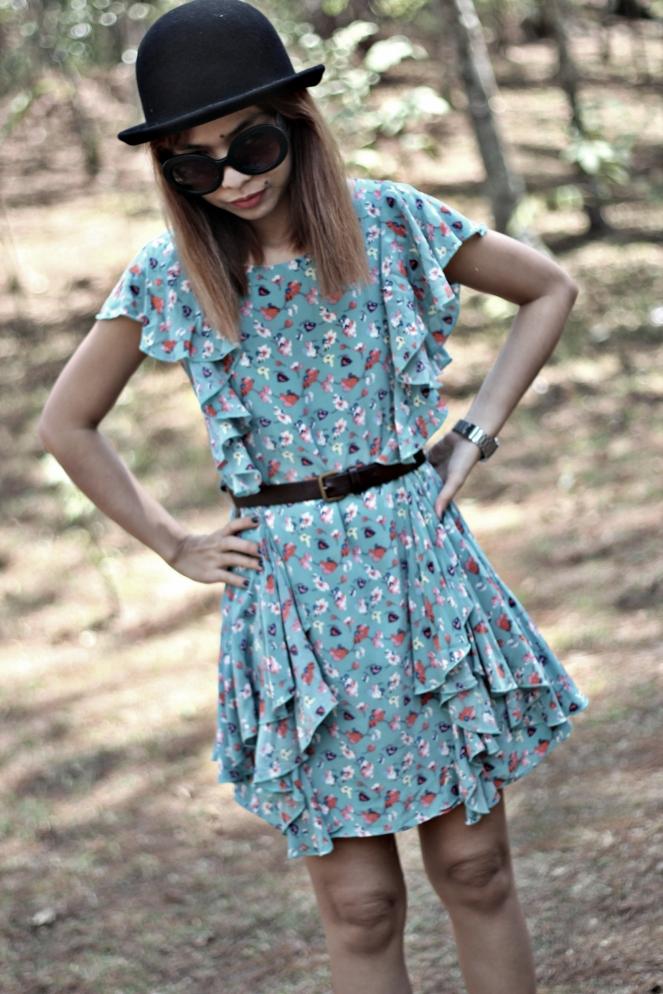 floral-dress8