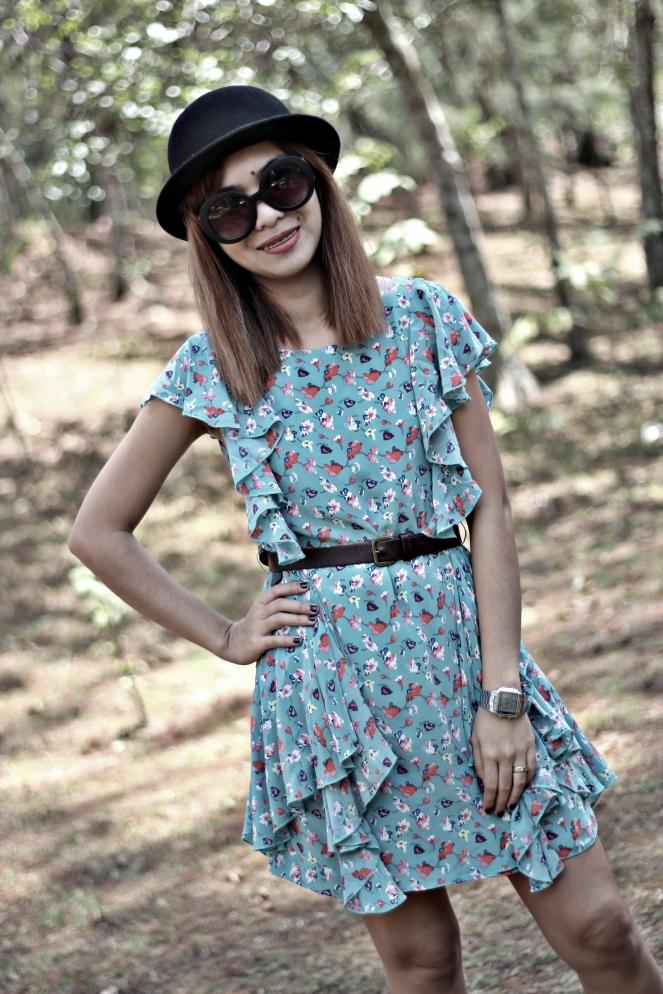 floral-dress9