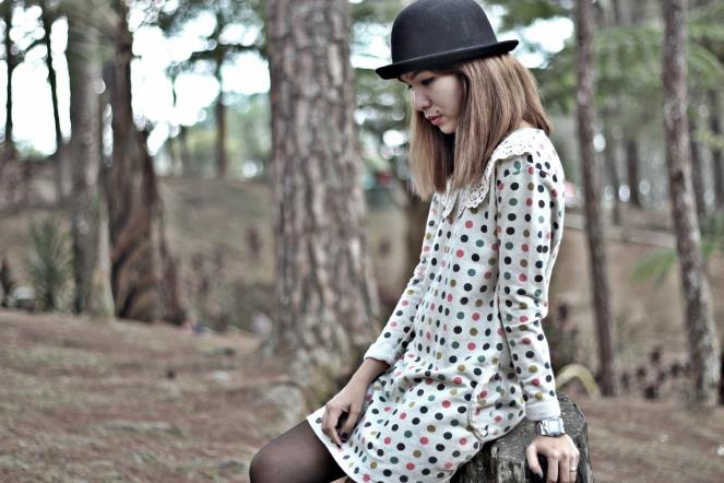 polka-dot-dress-mutzii