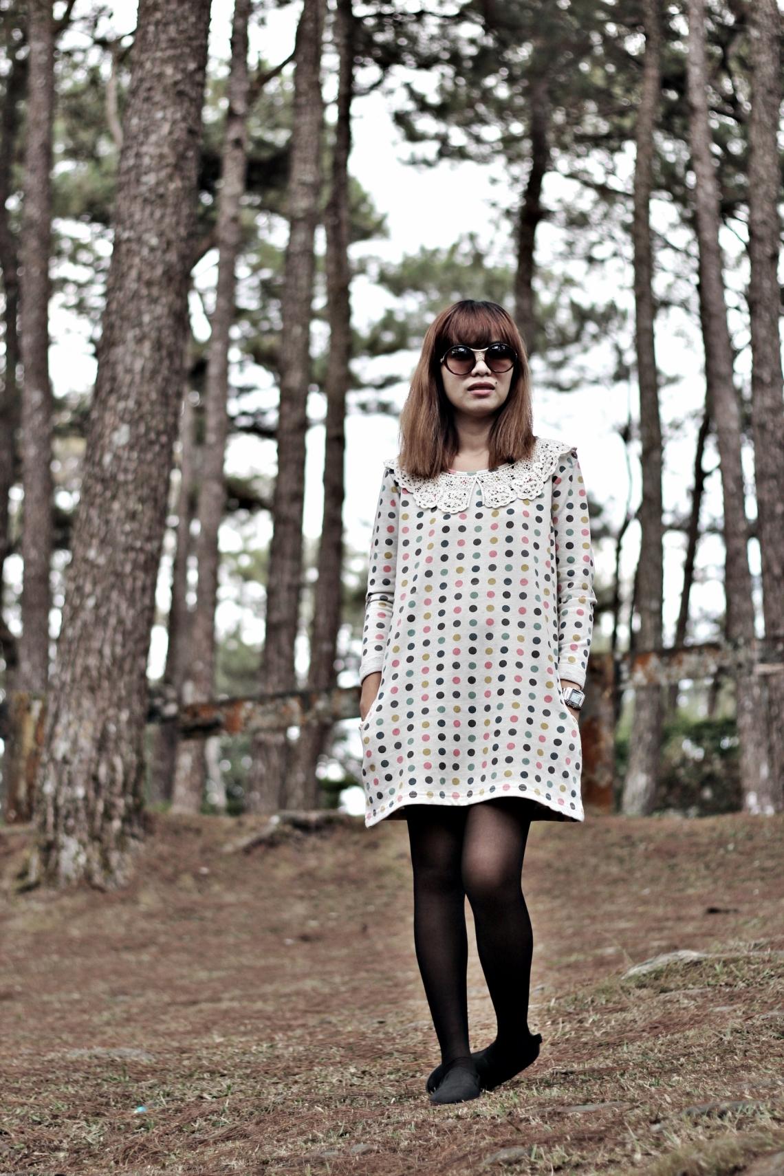 polka-dot-dress-mutzii10