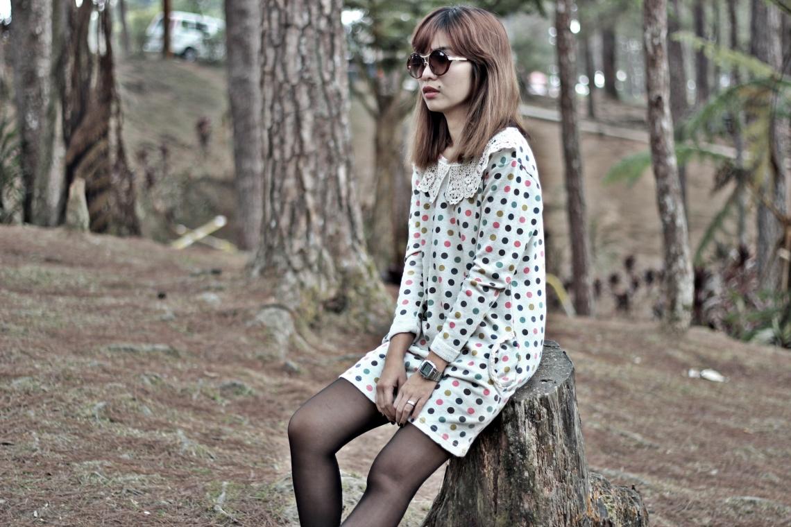 polka-dot-dress-mutzii3