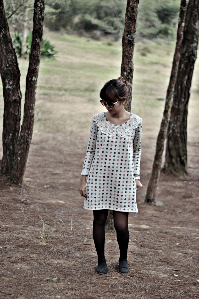 polka-dot-dress-mutzii5