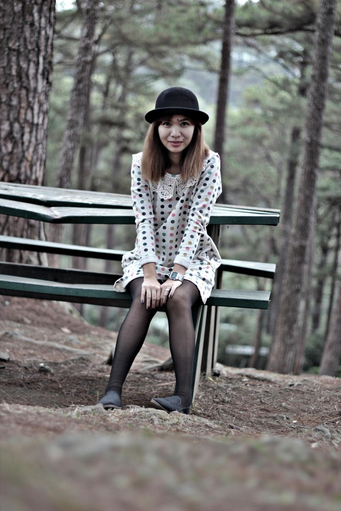 polka-dot-dress-mutzii7