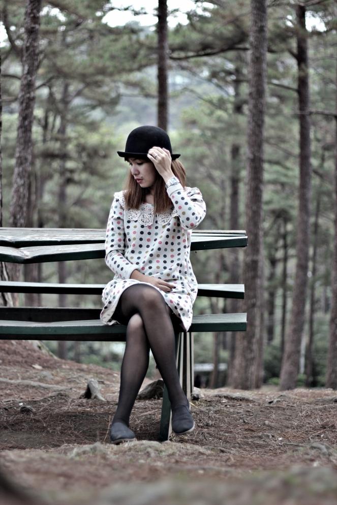 polka-dot-dress-mutzii8
