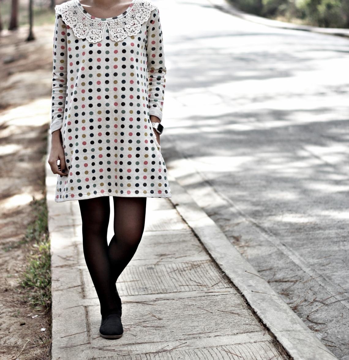 polka-dot-dress-mutzii9