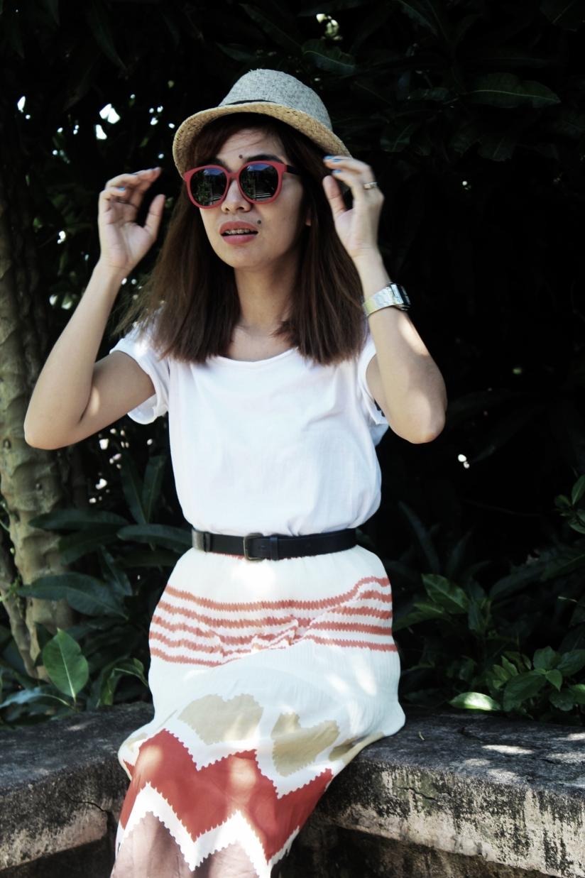 summer-skirt-mutzii1
