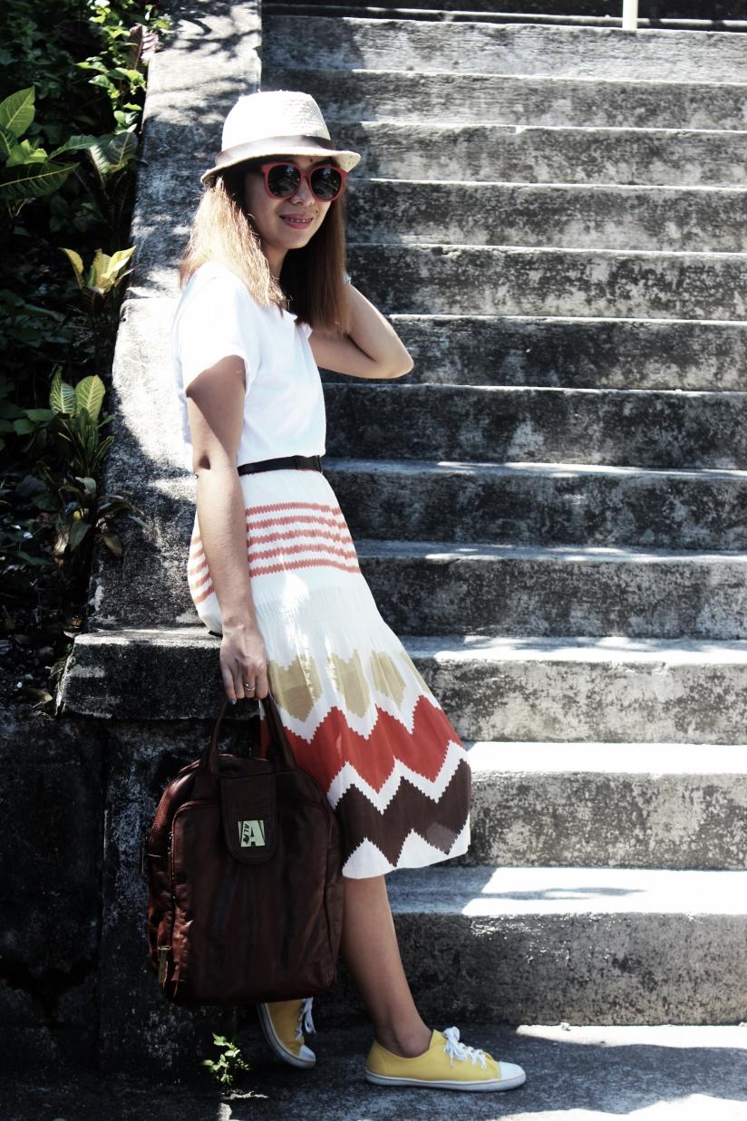 summer-skirt-mutzii2