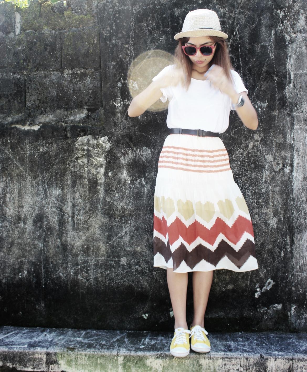 summer-skirt-mutzii3