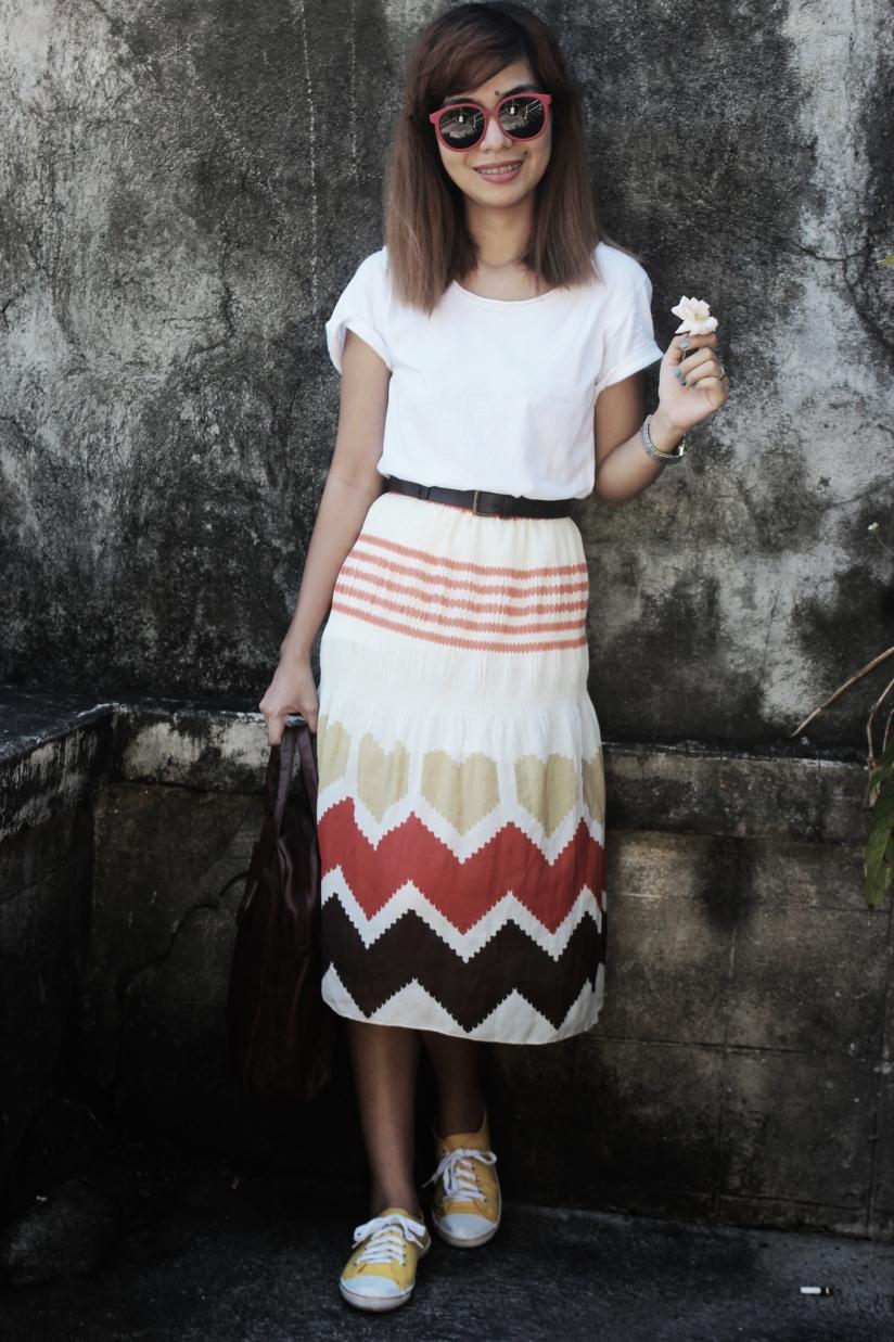 summer-skirt-mutzii4