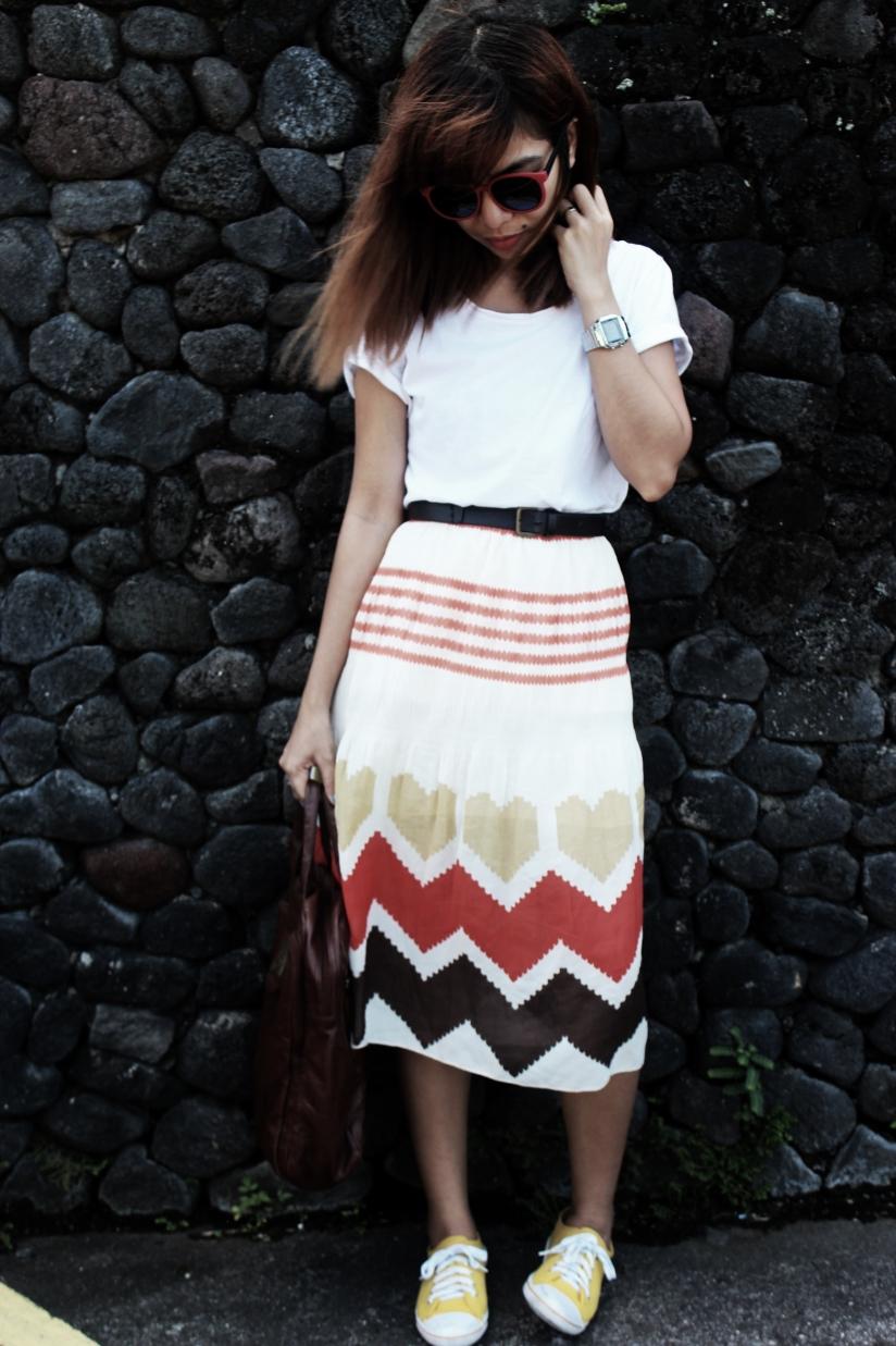 summer-skirt-mutzii5