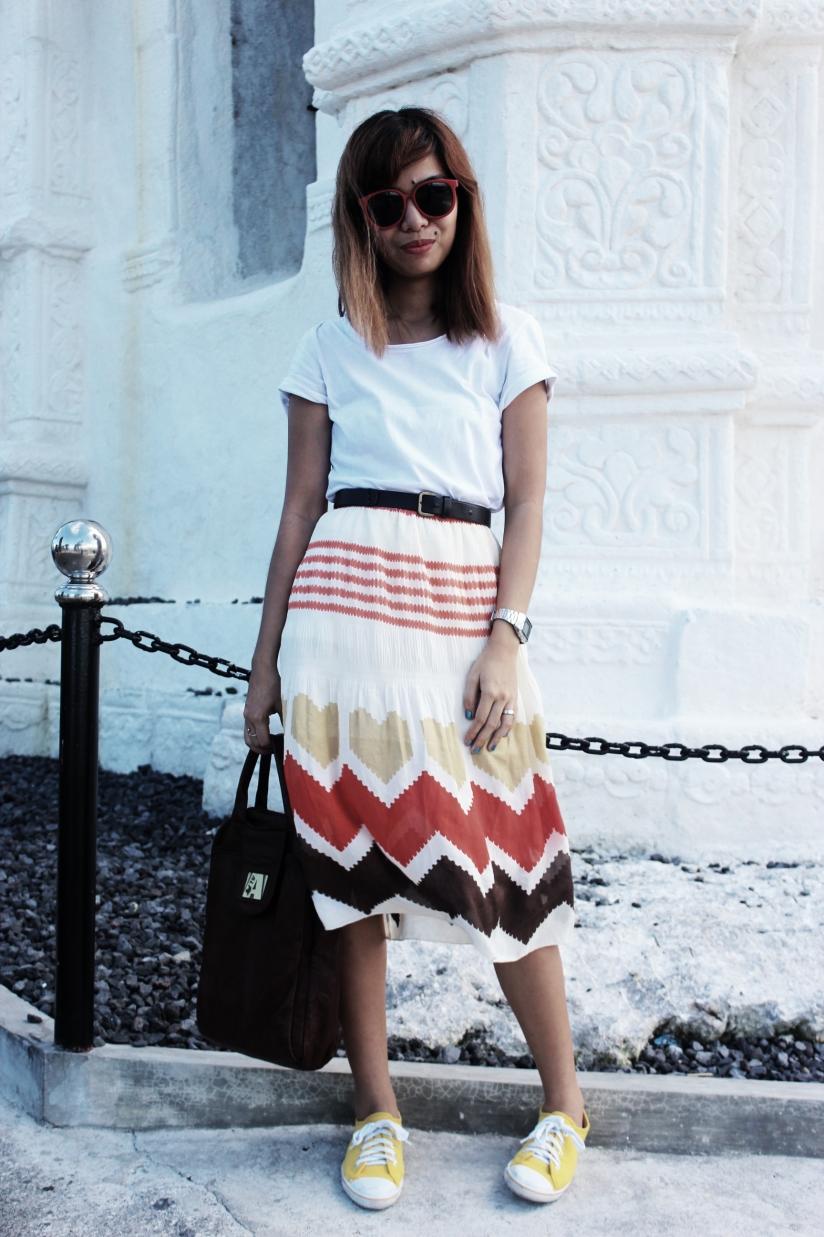summer-skirt-mutzii6
