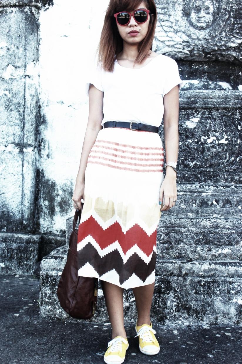 summer-skirt-mutzii8