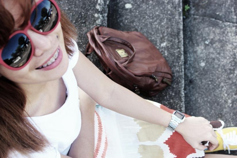 summer-skirt-mutzii9