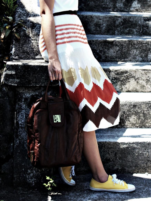 summer-skirtt