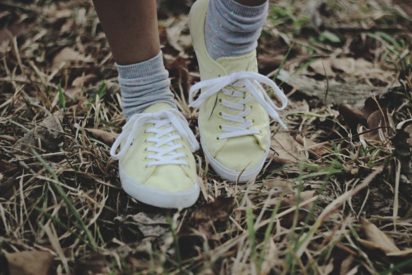 lacoste-shoes