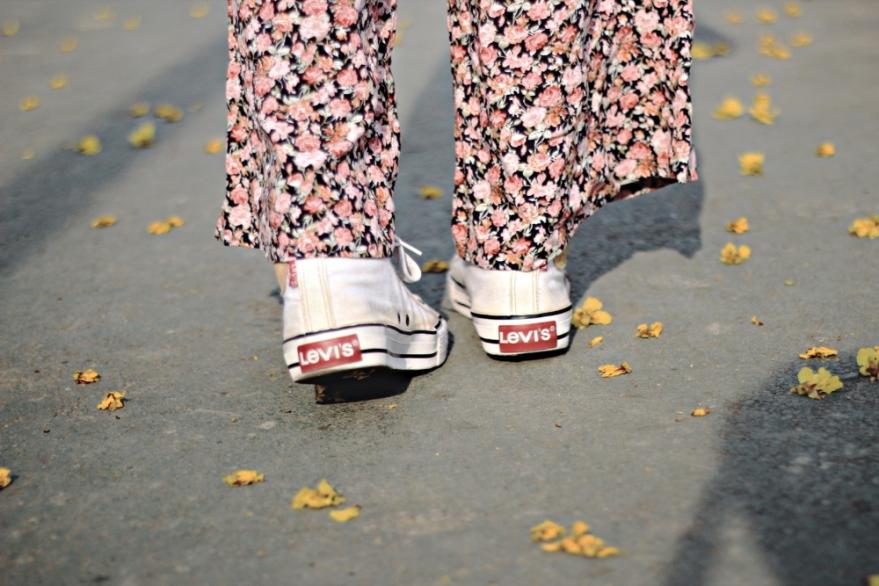 levis-sneakers