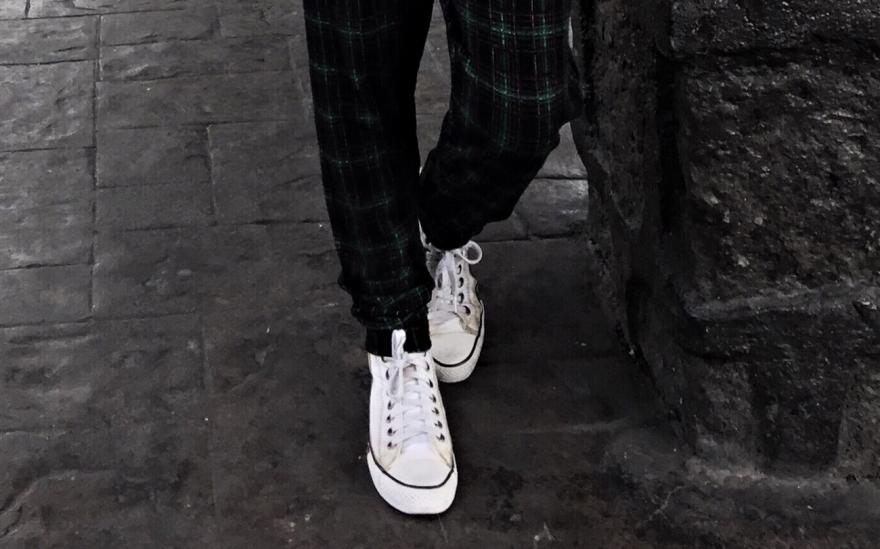 levis-shoes