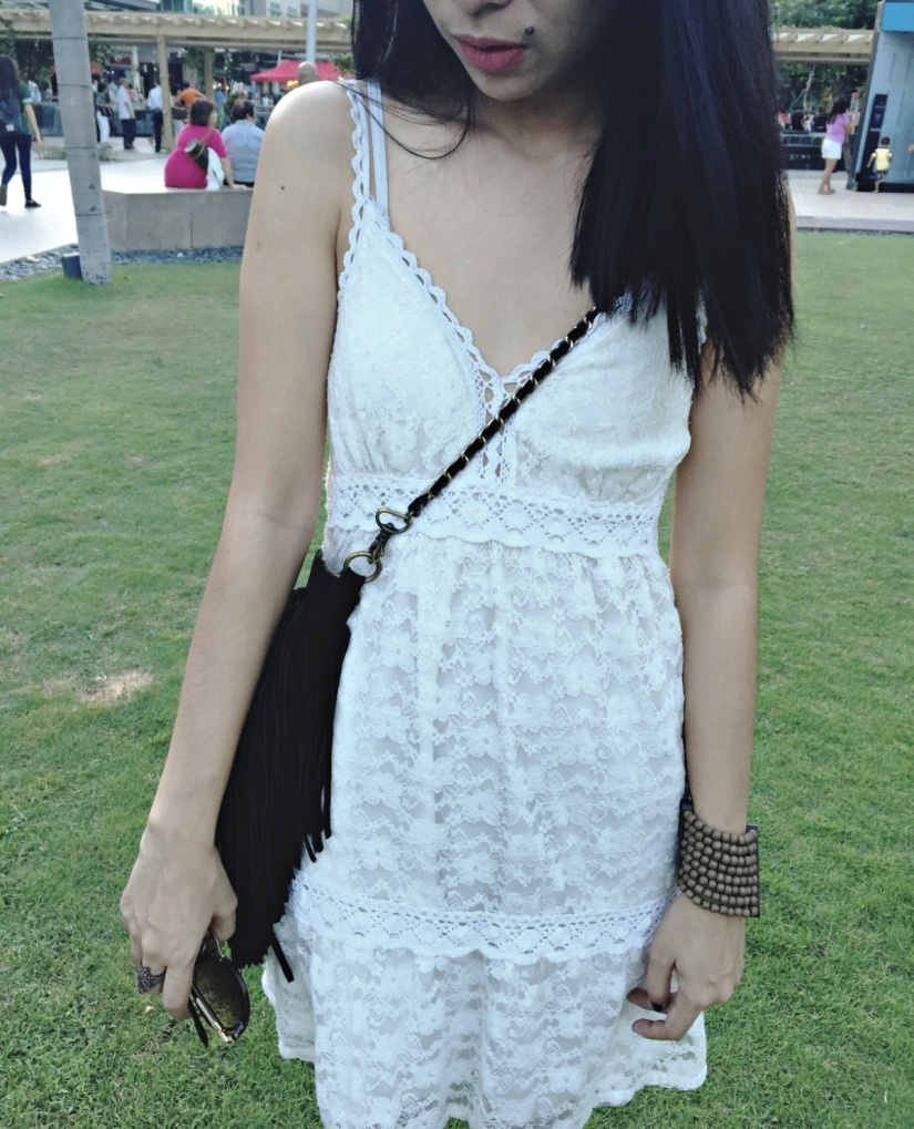 mutzii - filipina fashion & style blogger