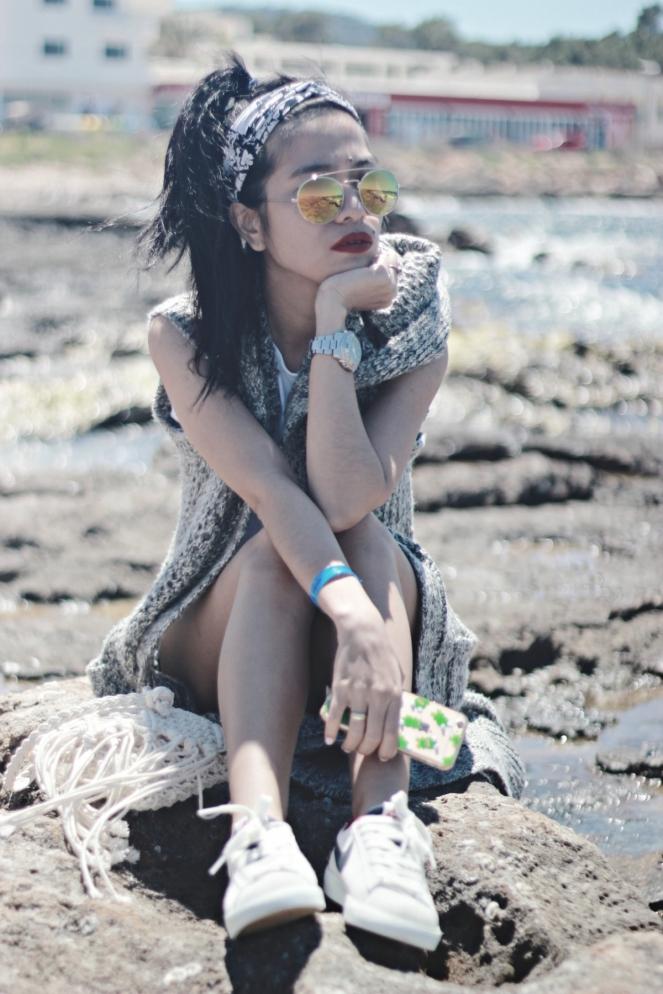 summeroutfit-ootd13