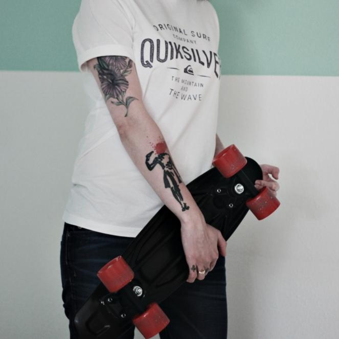 shirt-quicksilver