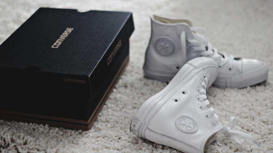 whiteconverseshoes-cover