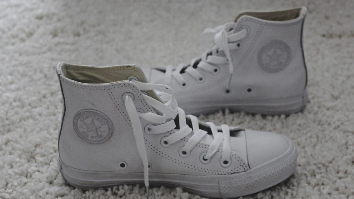 whiteconverseshoes