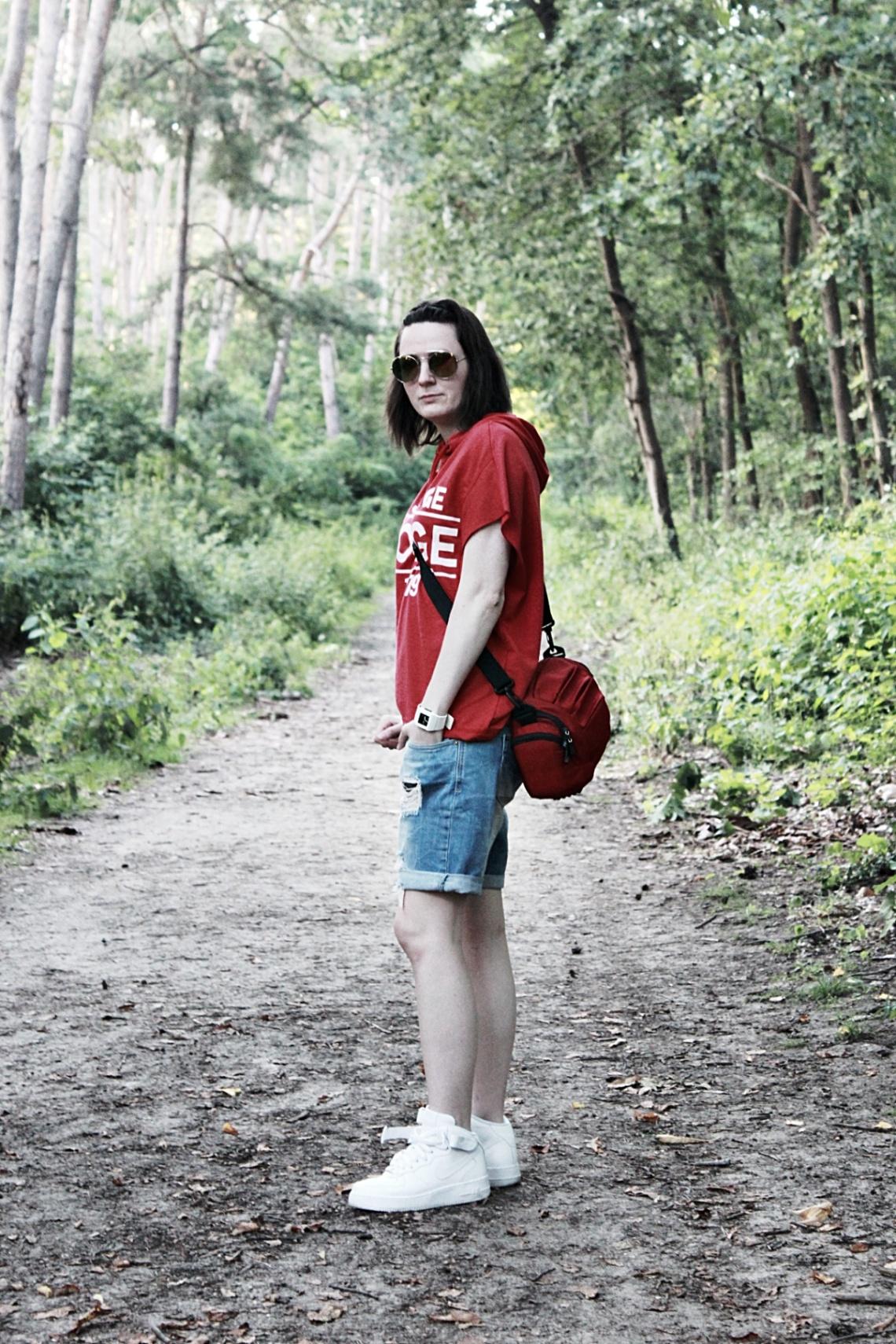 redshirt1