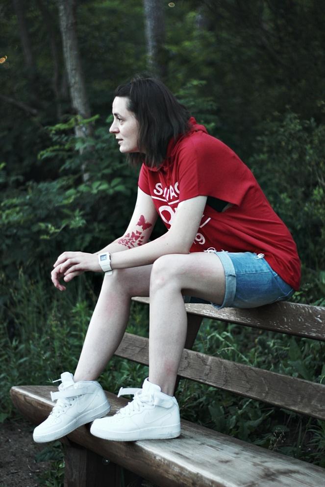 redshirt4