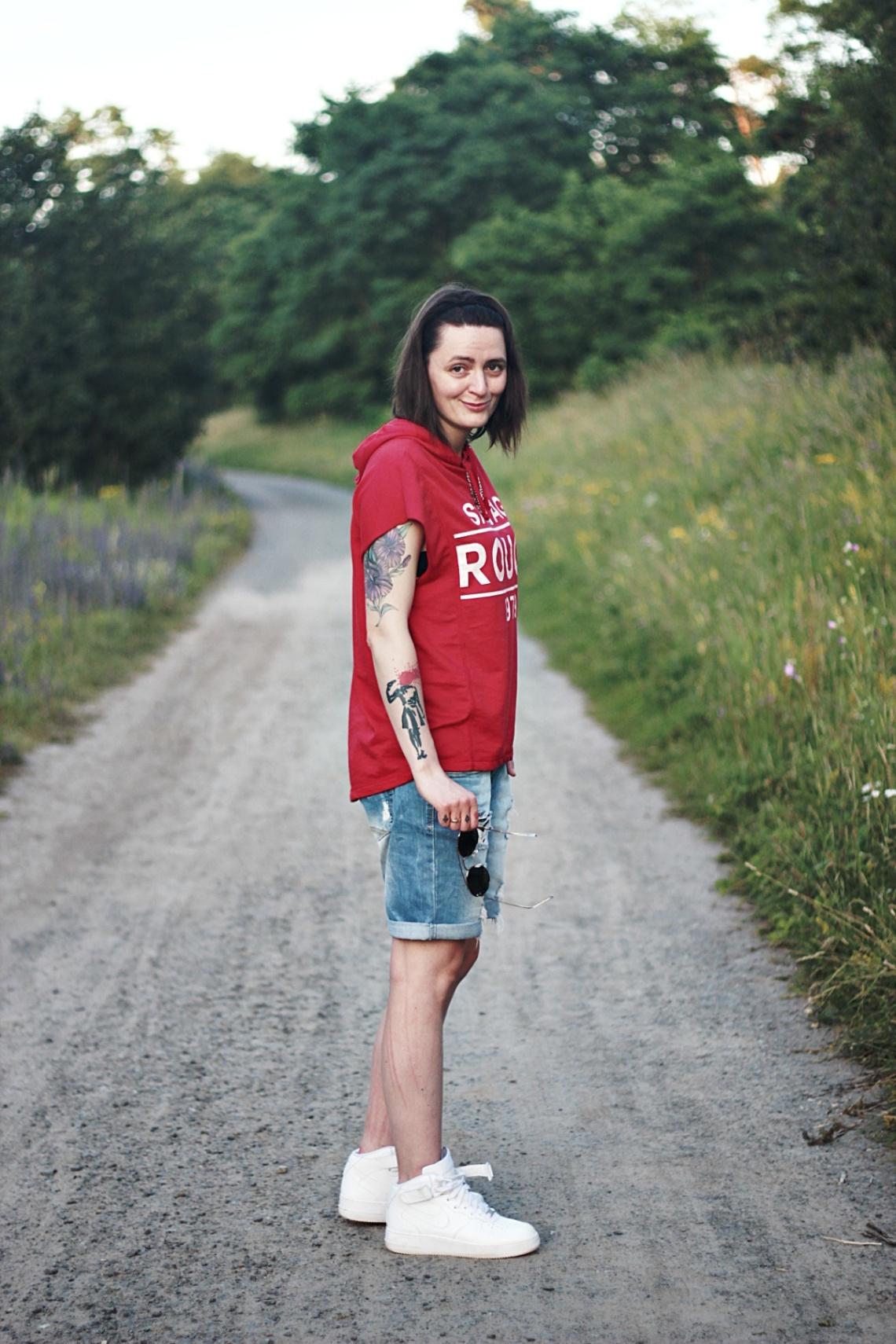 redshirt8