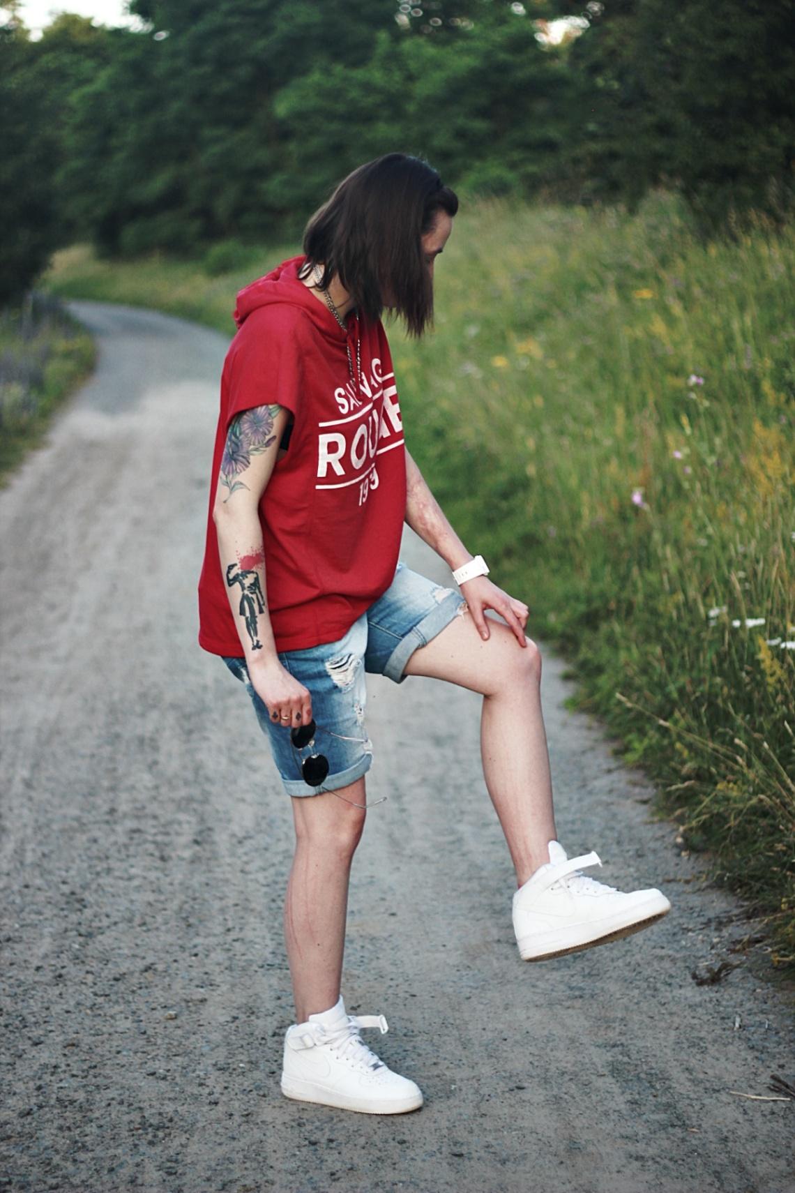 redshirt9