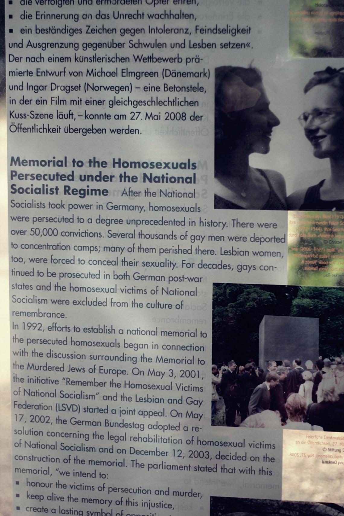 gay-nazi-days2