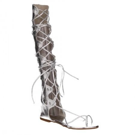 gladiator-sandals-knee-high