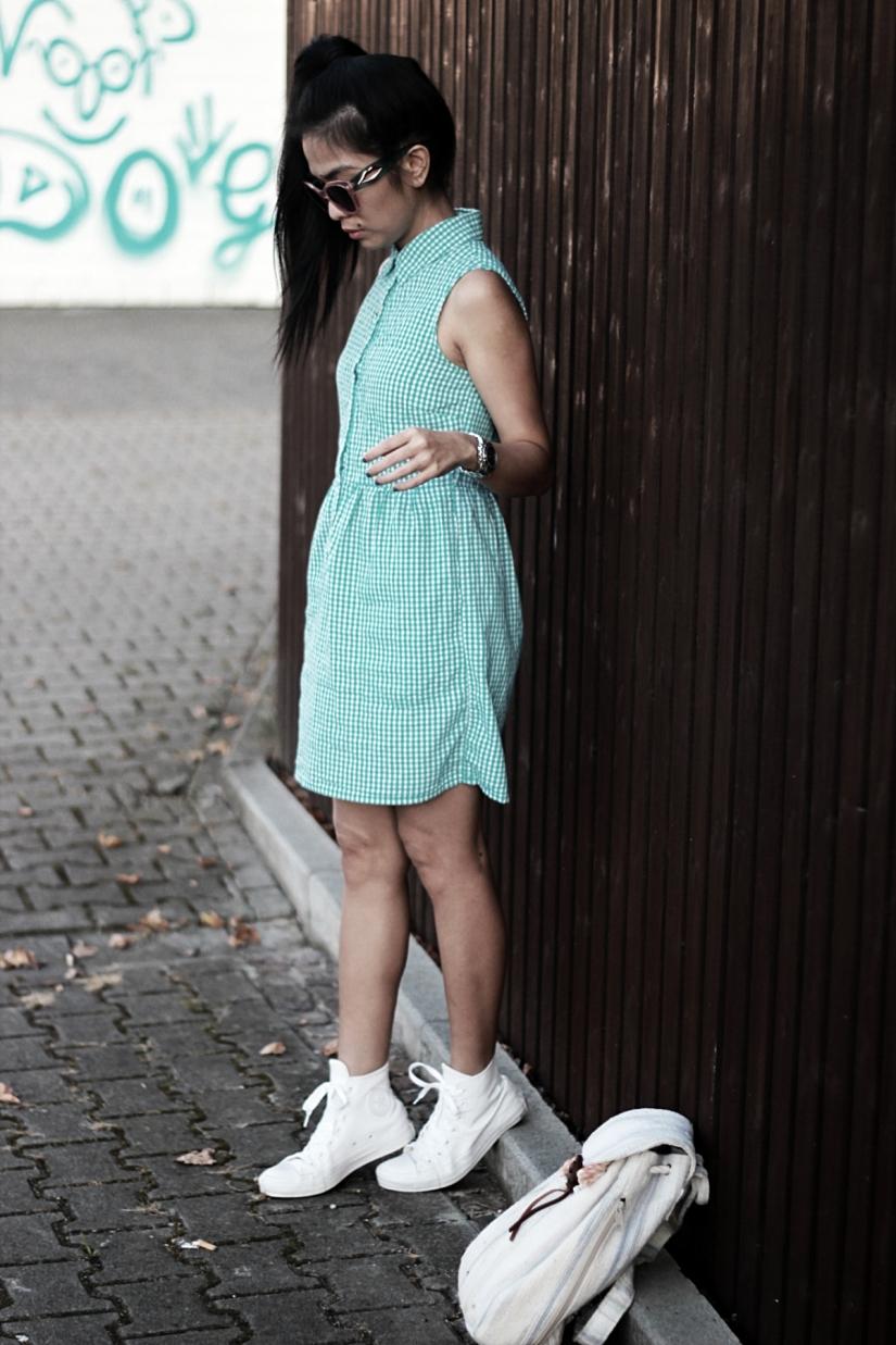 bluedress6