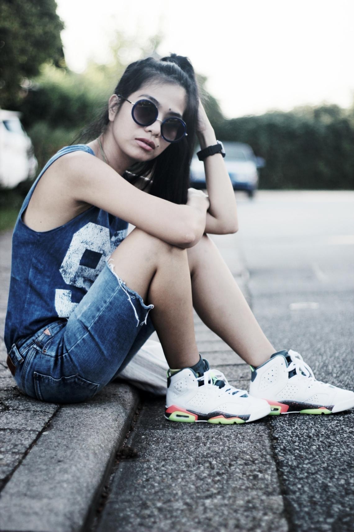 nikesneaker9