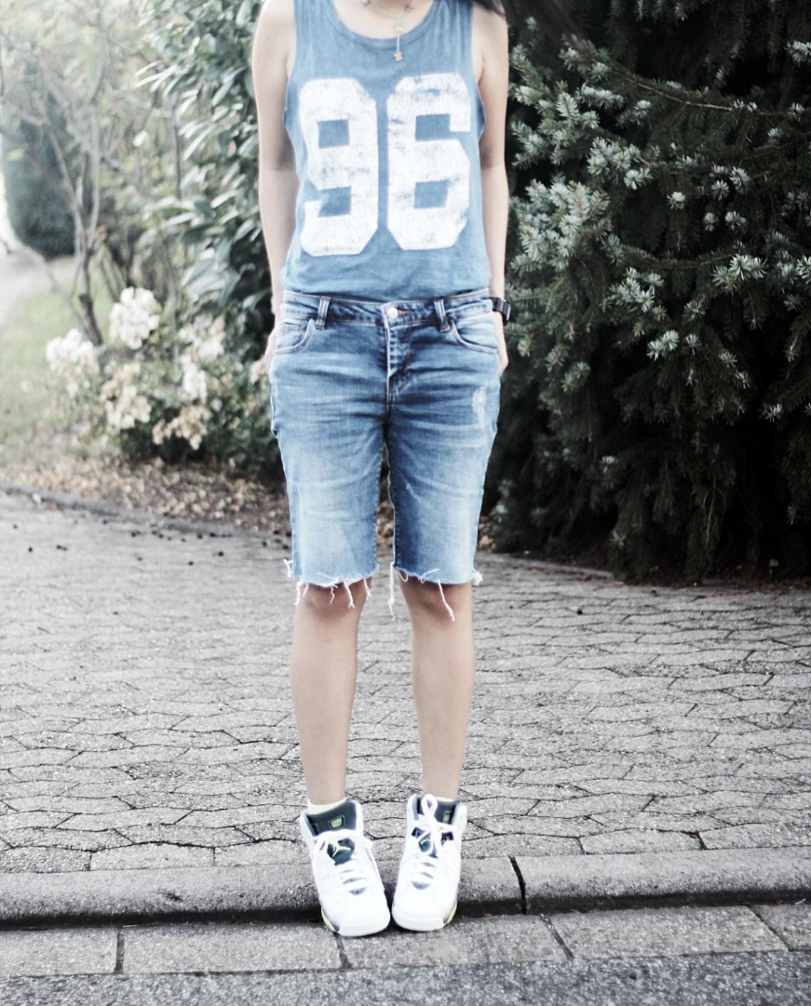 nikesneakers13
