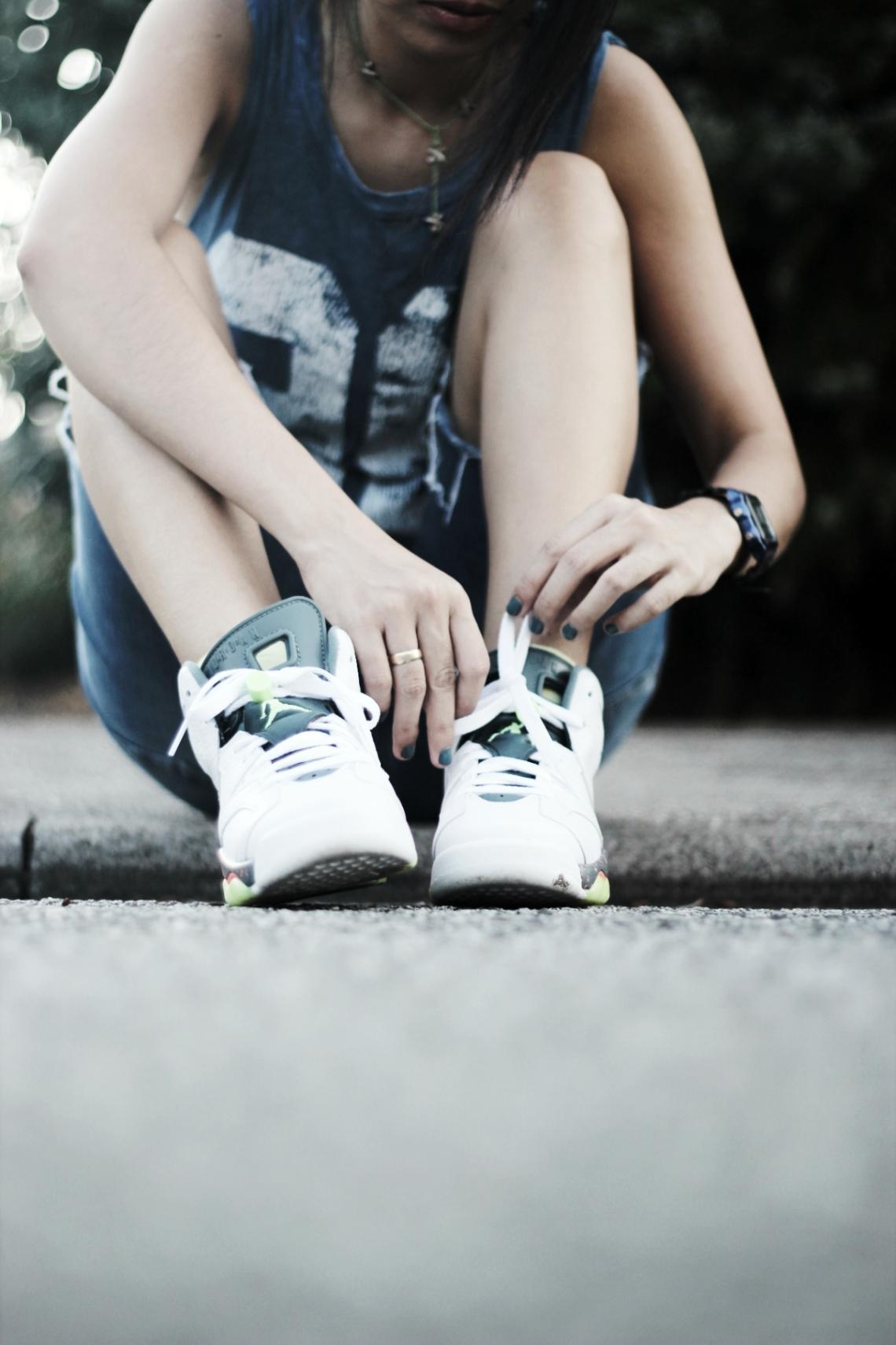 nikesneakers15