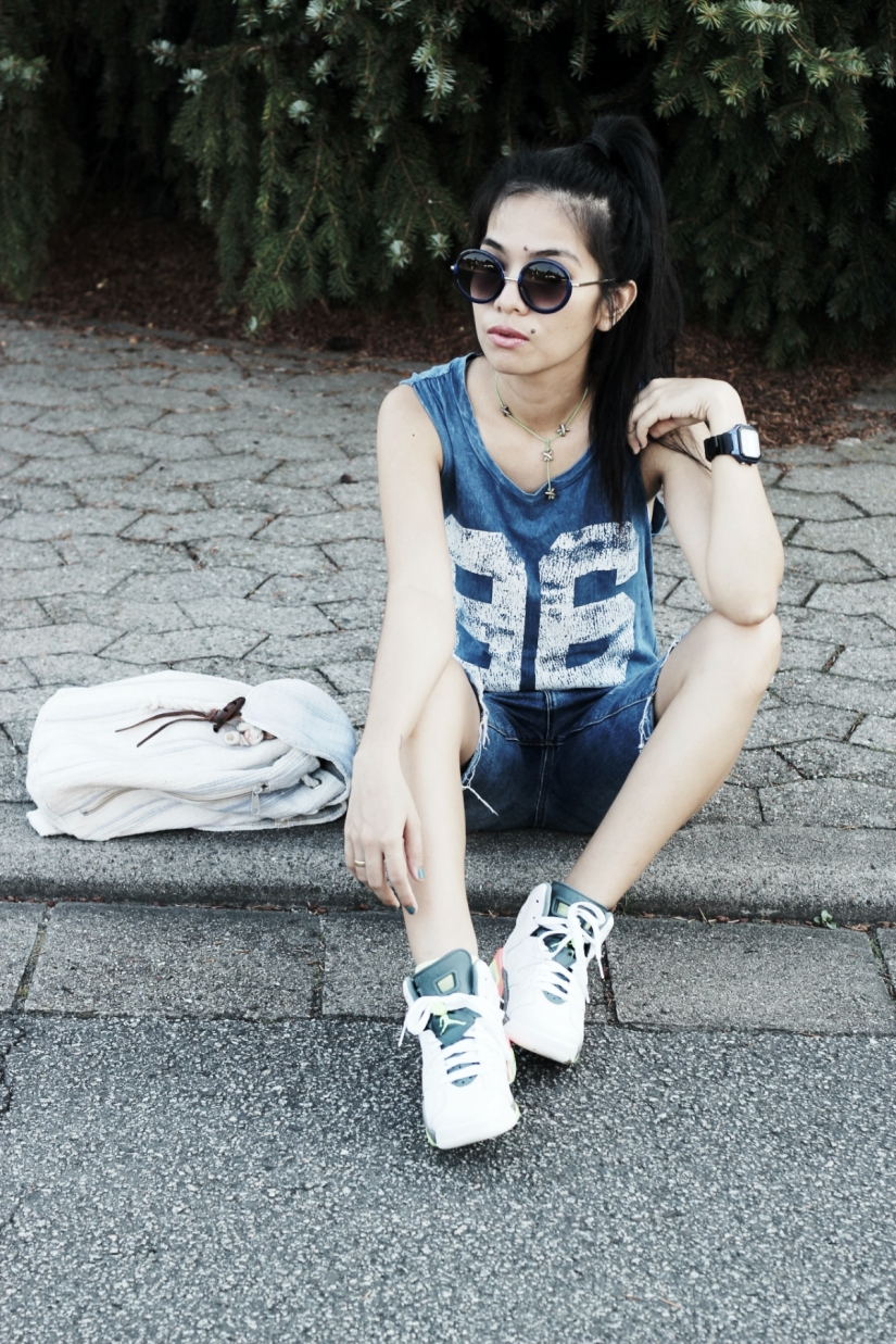 nikesneakers4