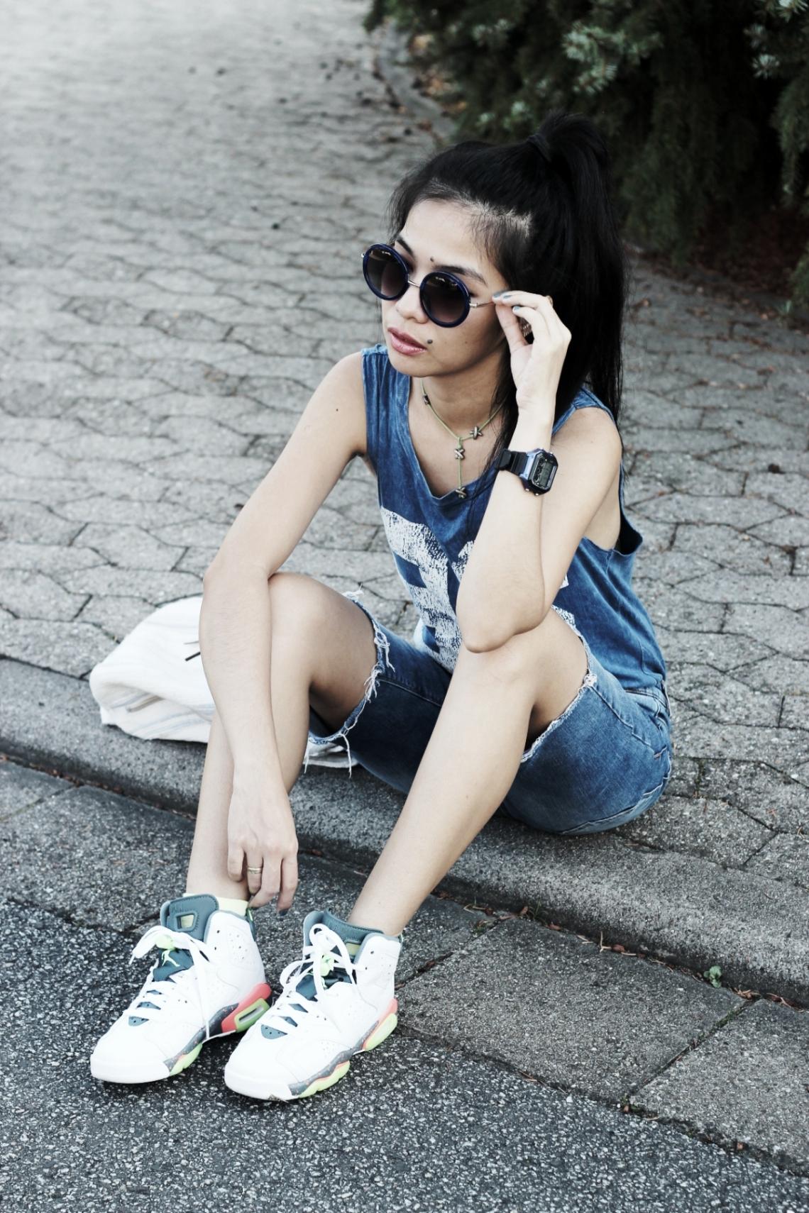 nikesneakers5