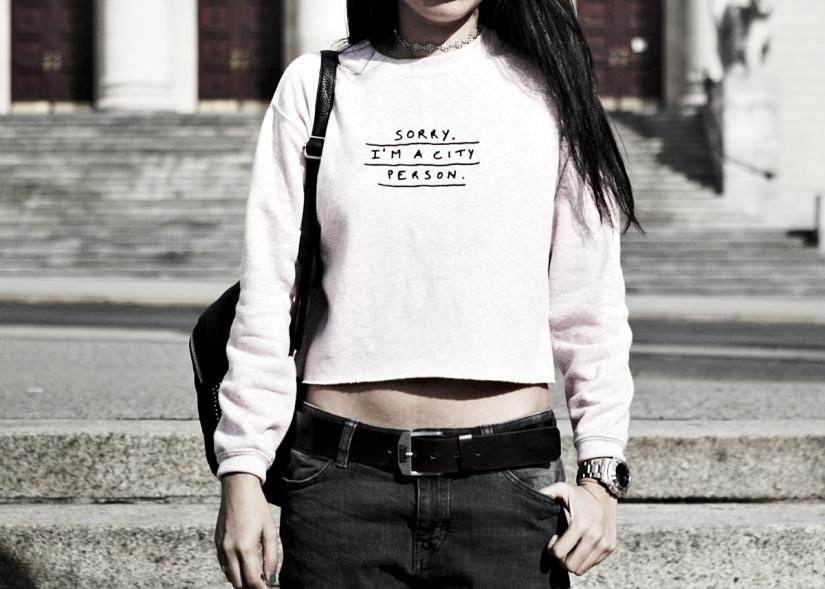 citygirl11