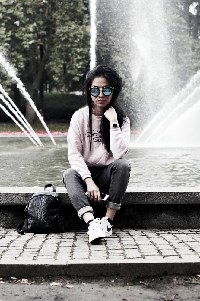 citygirl12