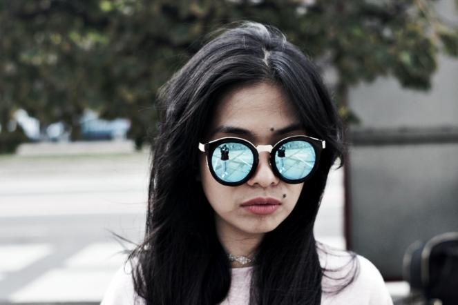 citygirl2